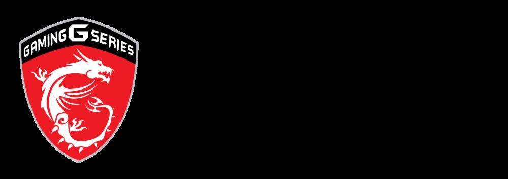 msi-gaming_logo