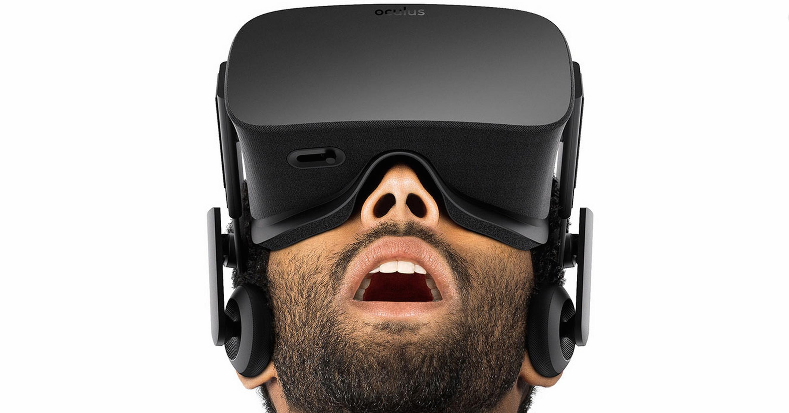 Oculus Rift S al capolinea, fine della produzione ora focus sul Quest