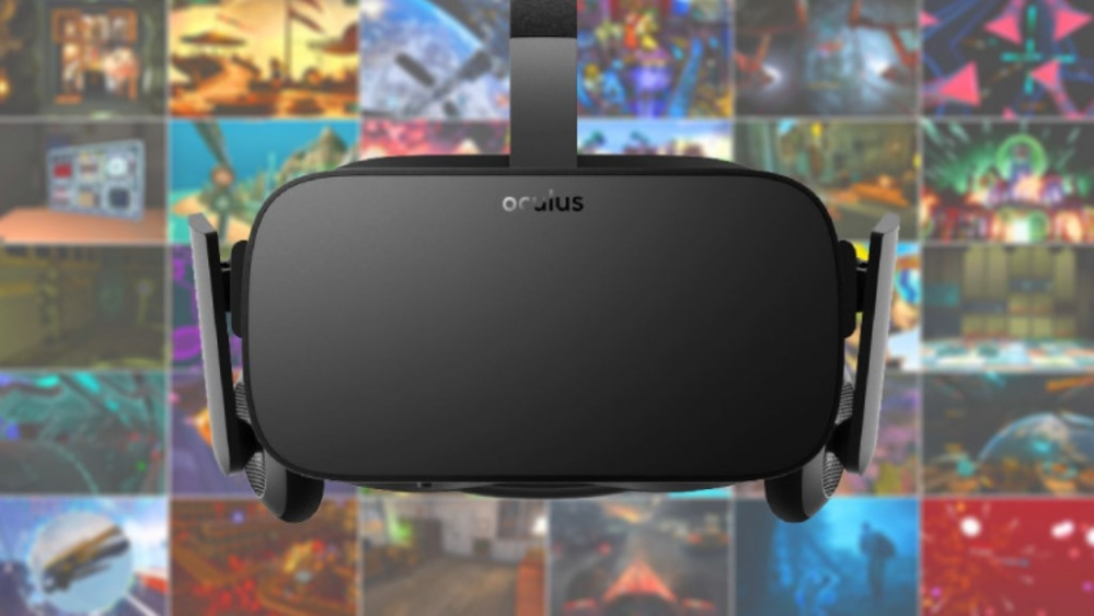 oculus-rift-games_story