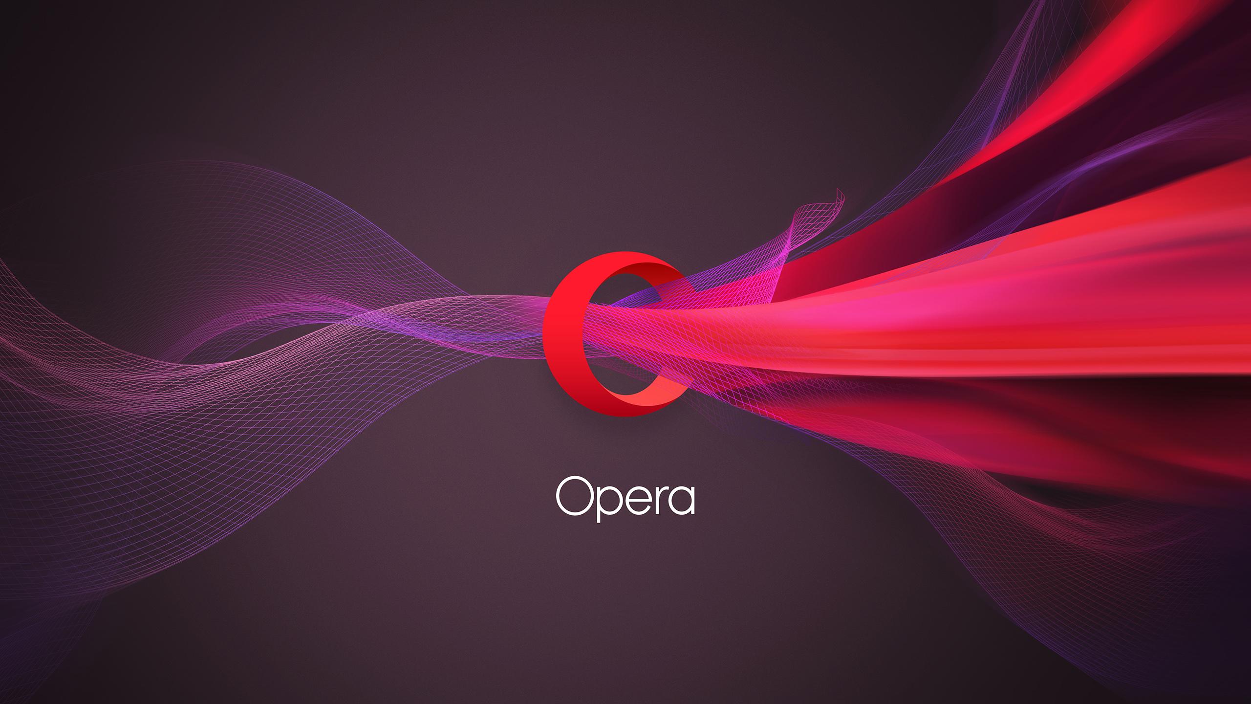 Opera 40, il browser con la VPN integrata