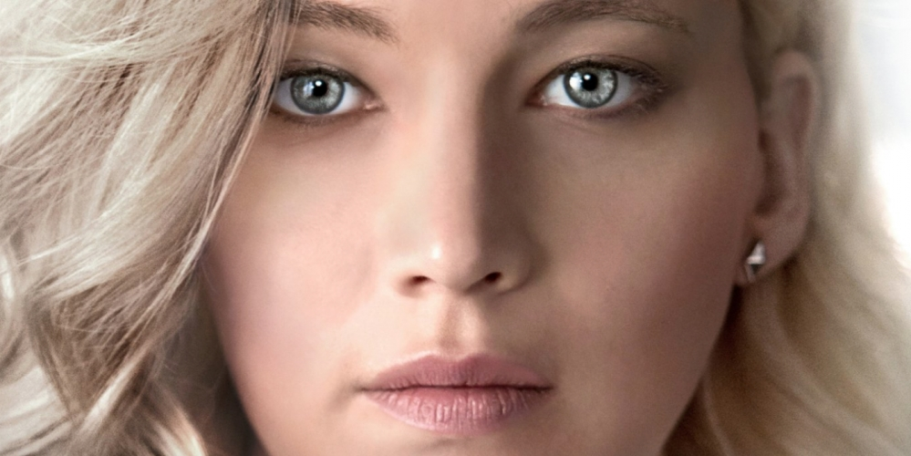 passengers-poster-trailer-jennifer-lawrence
