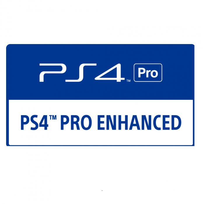 playstation-4-pro-ps4-pro-enhanced-logo-01-us-07sep16