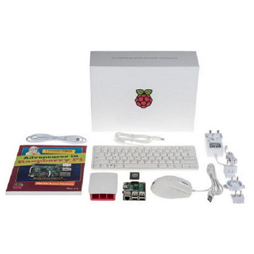 raspberry-new-kit