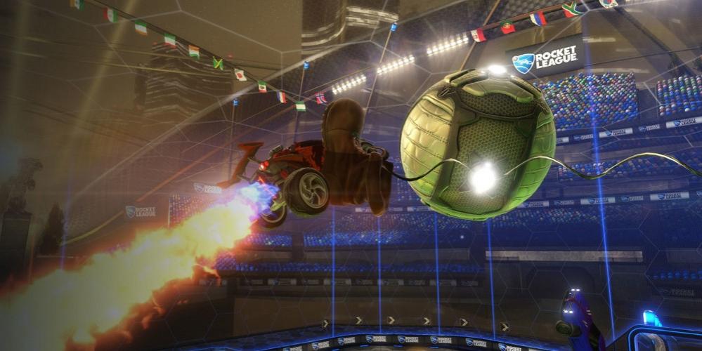 rocket-league-rumble