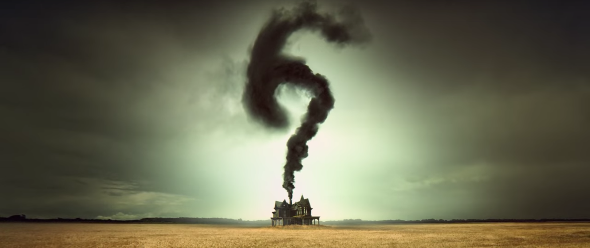 American Horror Story S06, svelato il tema della stagione