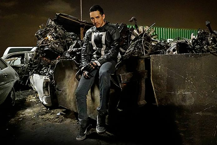shield-s4-first-teaser-ghost-rider-photo