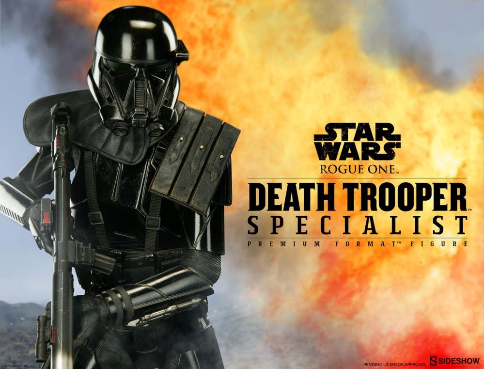 star-wars-rogue1-death-trooper-specialist-01