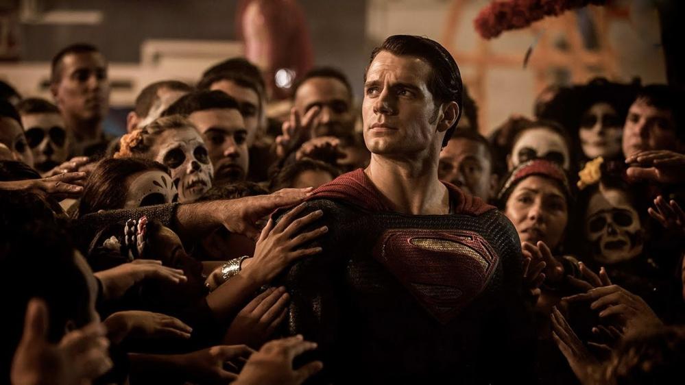 supermans-0-0