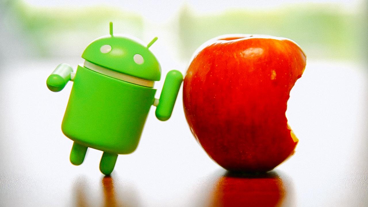 Android 12: leak suggerisce maggiore attenzione alla privacy