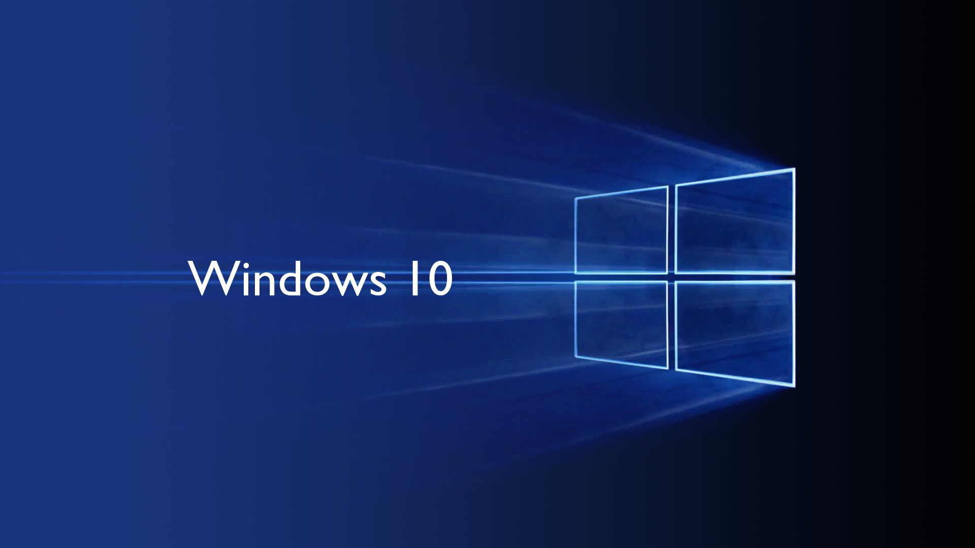 Windows 10: disponibile per gli Insider la build 14931