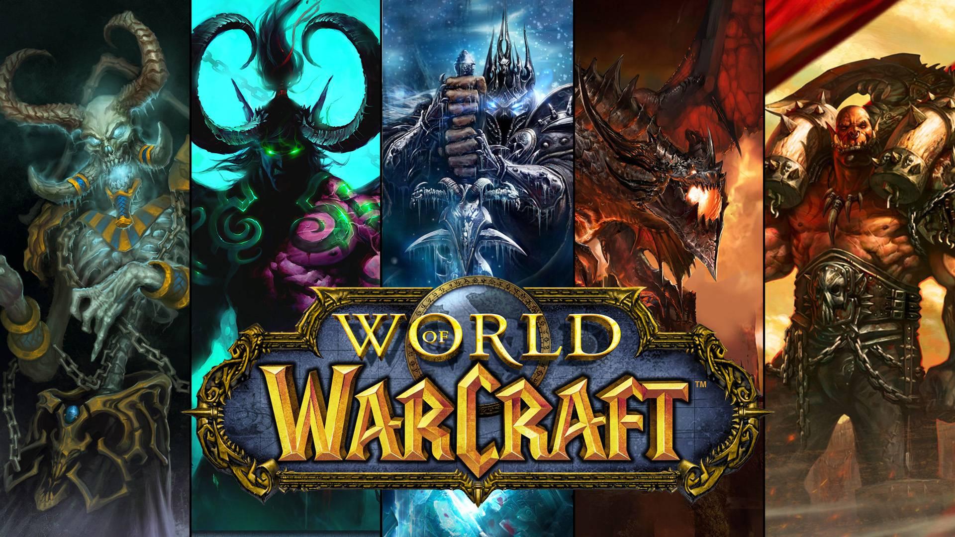 Blizzard: il servizio Battle.net cambierà