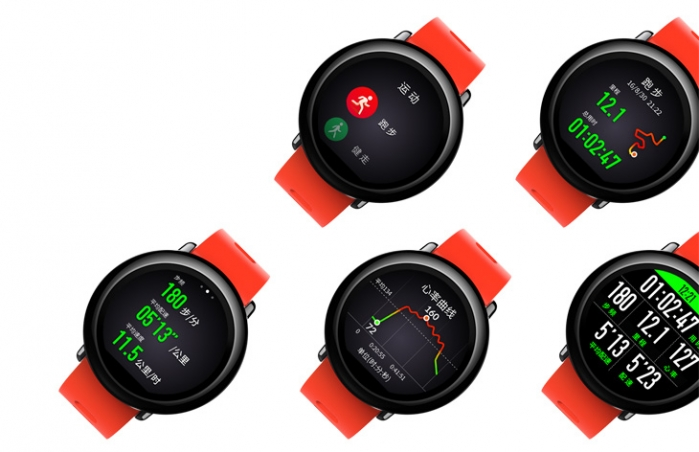 xiaomi-amazfit-smartwatch-002