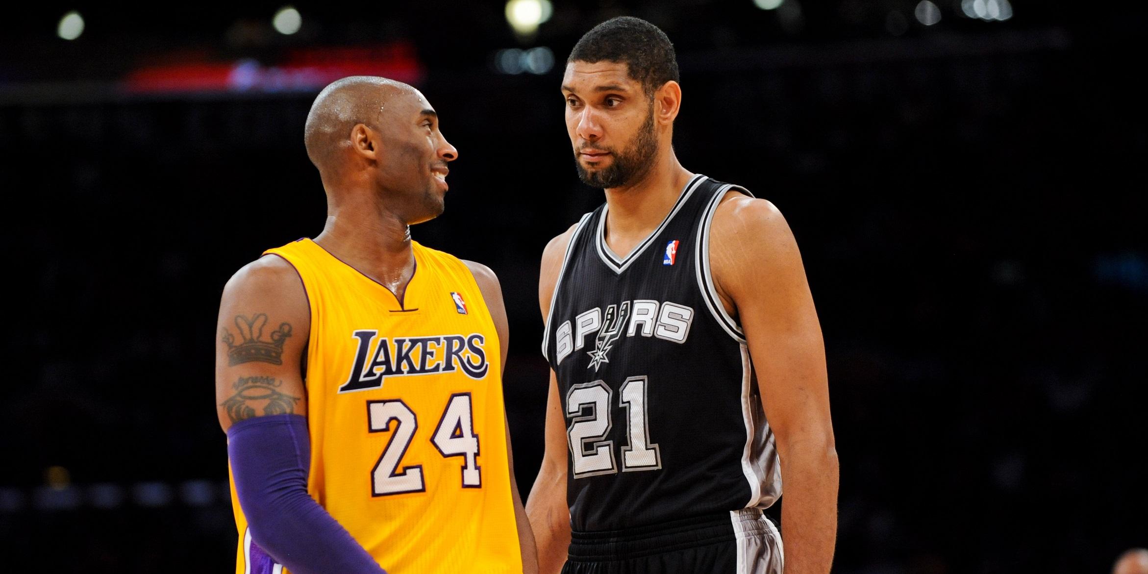 NBA: nuova stagione e fine di un'epoca