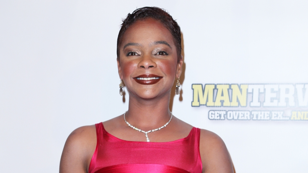 120415-celebrity-lark-voorhies-insta-post