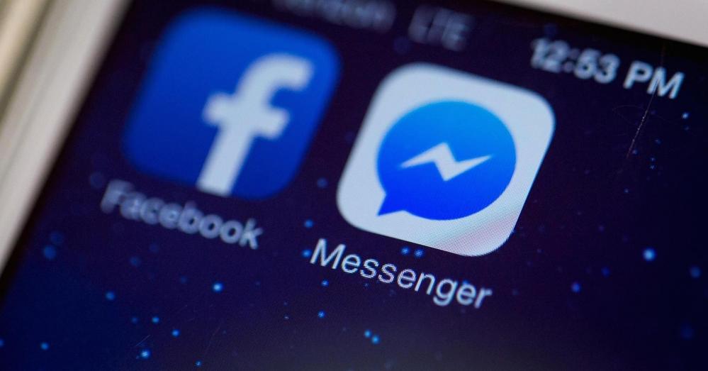 1446029400-facebook-messenger