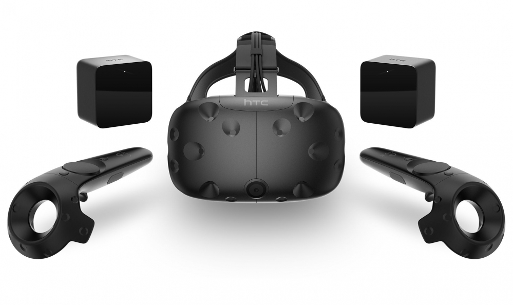 1464953528_wired_vive_set