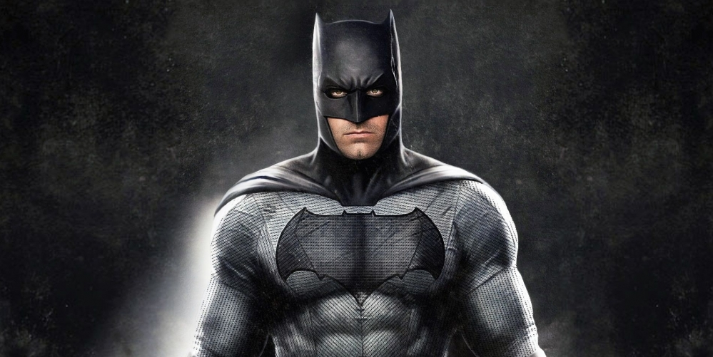 1475574503_1459417237_guys-that-s-not-ben-affleck-s-body-within-the-batman-suit-910250