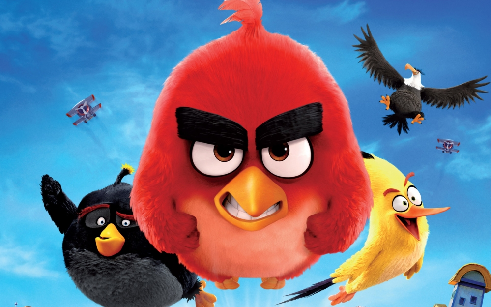 2016_angry_birds_movie-wide