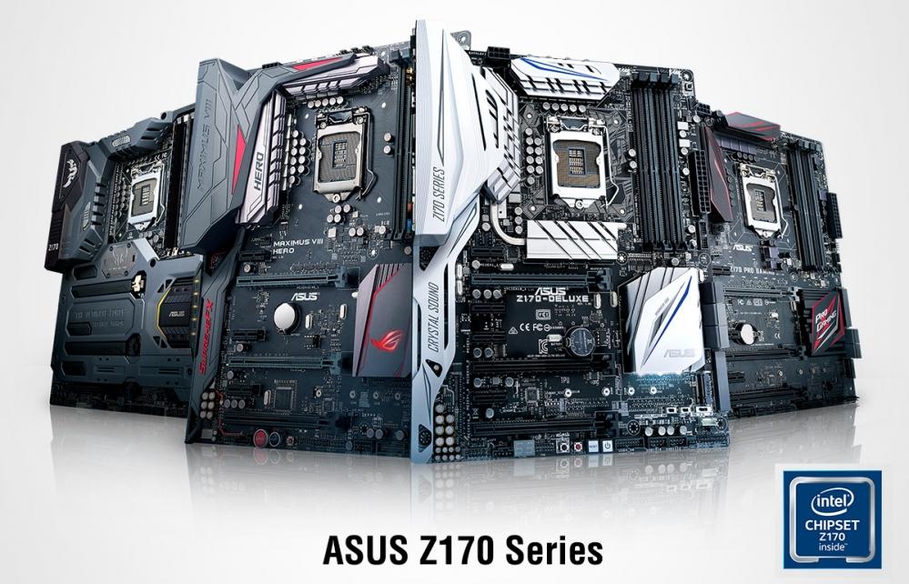 2_asus-z170-series_1200x1200