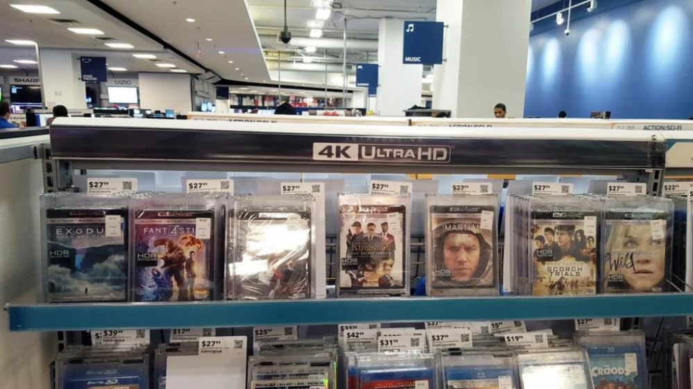 4k-ultra-hd-blu-ray-best-buy_c6xx