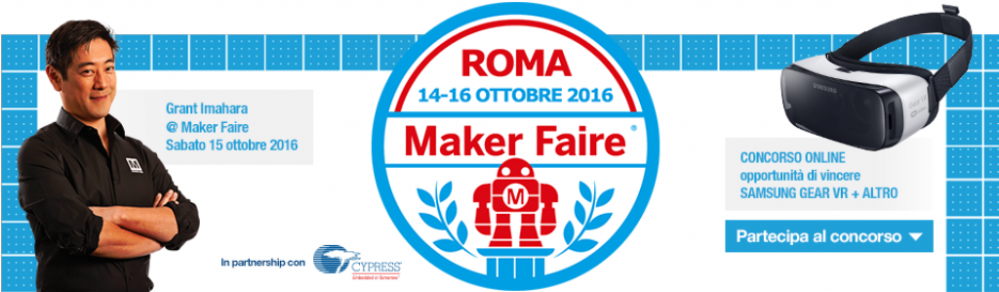 62eef36a-5b2e-4c02-8dd1-3422eda27242_makerfaire-rome-2016-mainimage-update-it