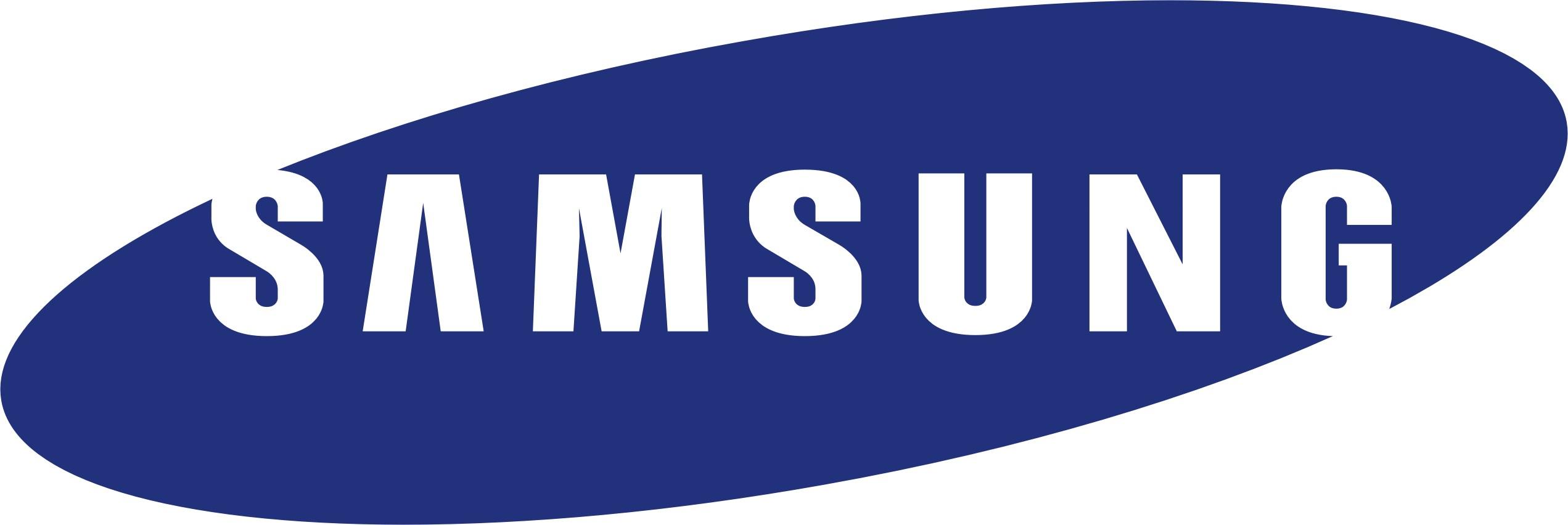 Samsung inzia la produzione del nuovo SoC a 10nm