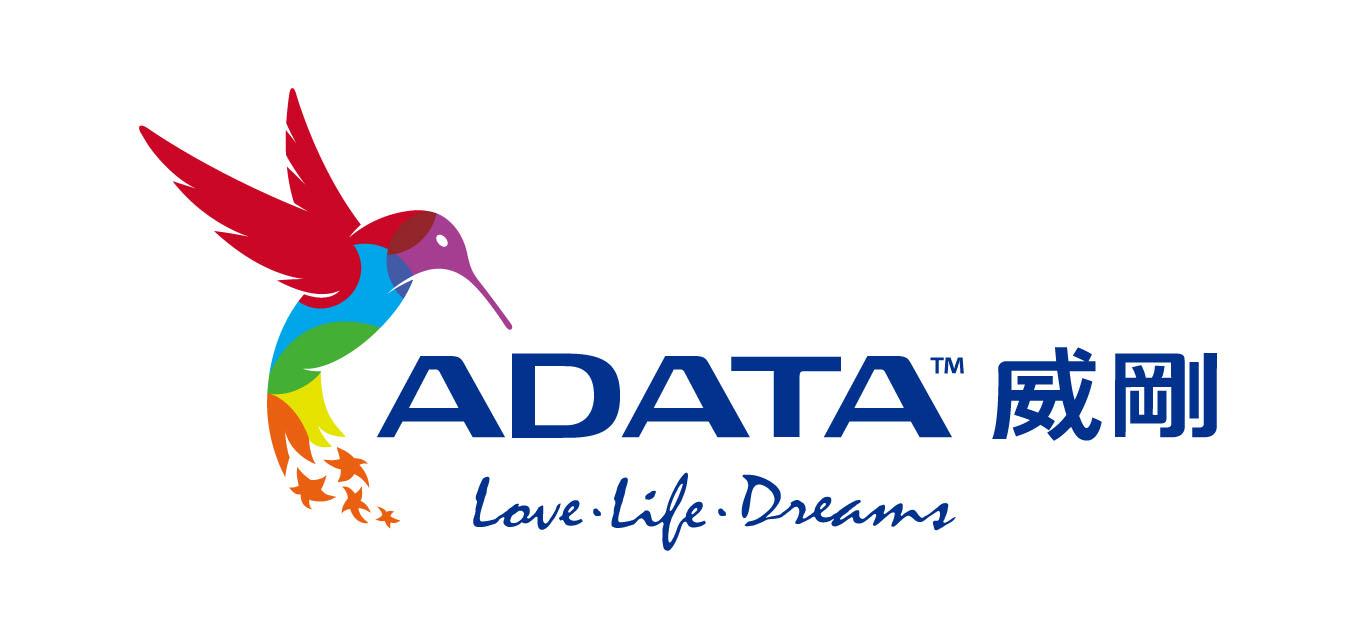 ADATA: SSD M.2 XPG SX8000