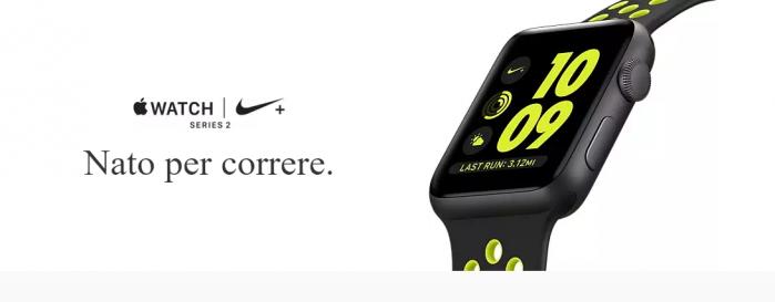 apple-watch-nike-apple-it