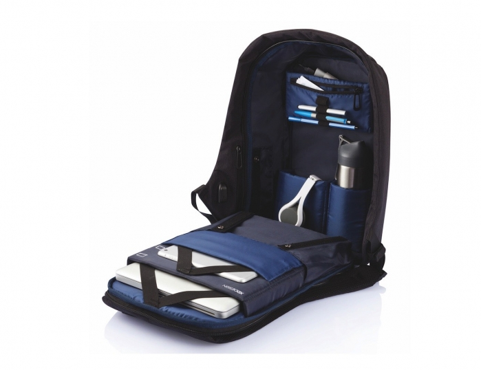 bobby-the-best-anti-theft-backpack-by-xd-design-07