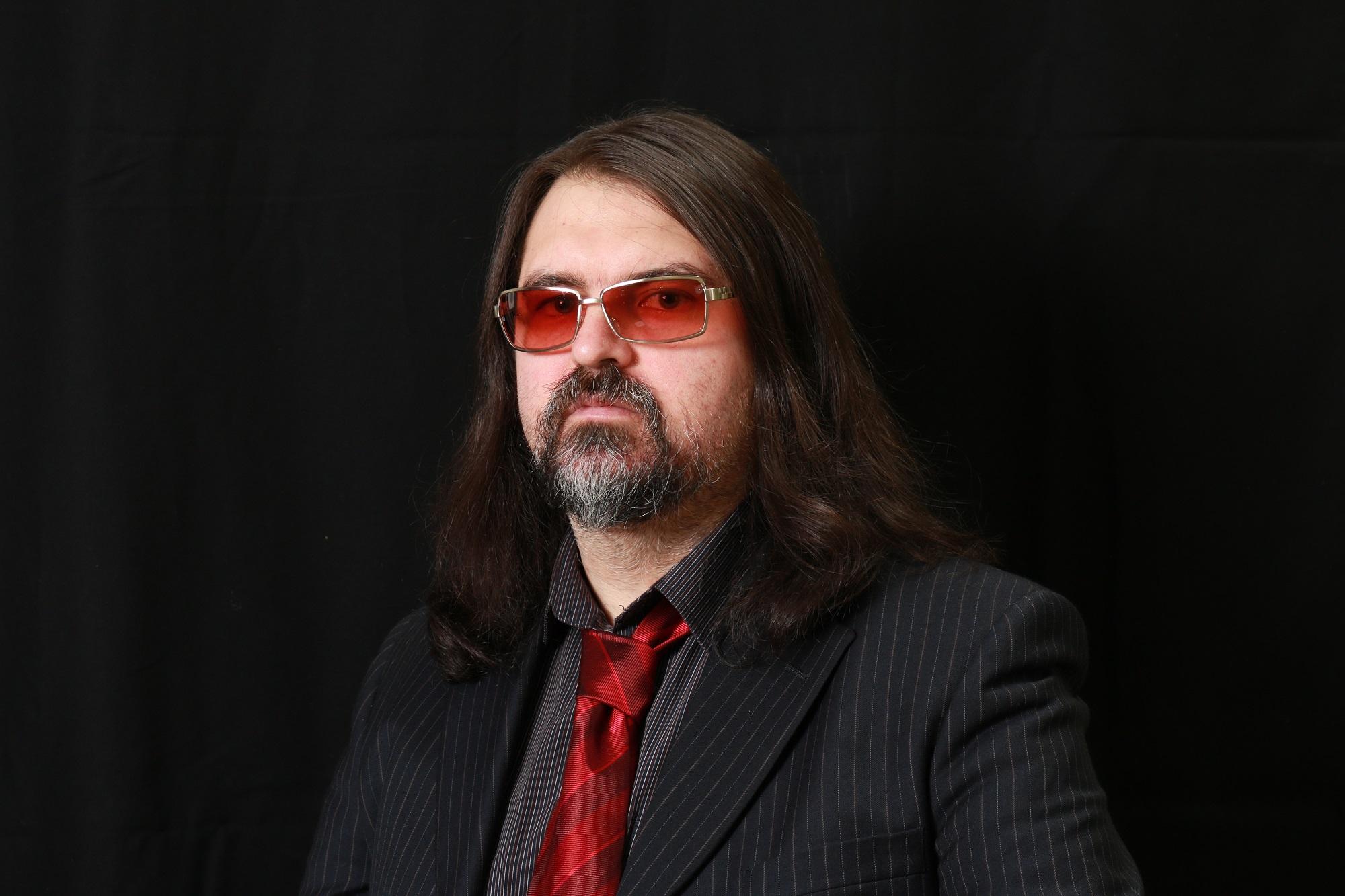 Intervista a Diego Vida, Game Producer ospite a Lucca Comics and Games