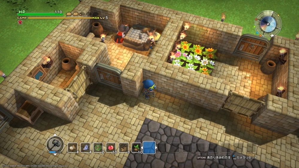 dragon-quest-builders-hub-gallery-gamesoul-03