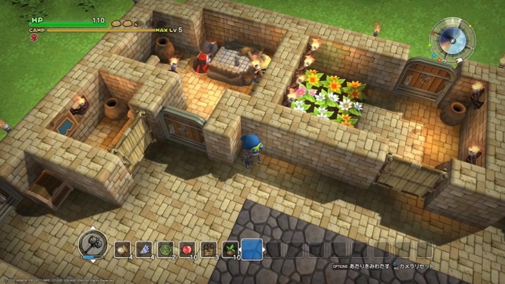 dragon-quest-builders-hub-gallery-gamesoul-03