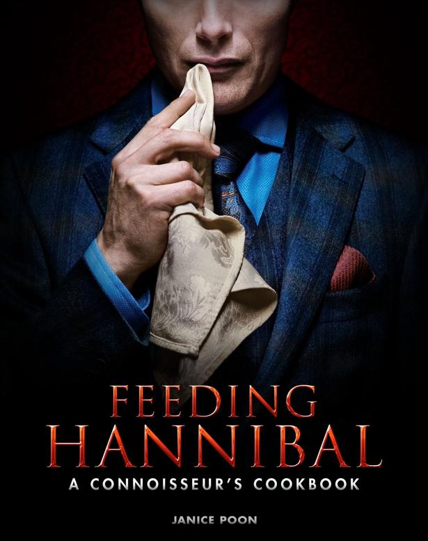 feeding-hannibal-cover-10032016