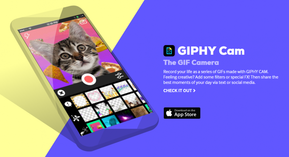 giphy-mobile-apps-ios-and-android