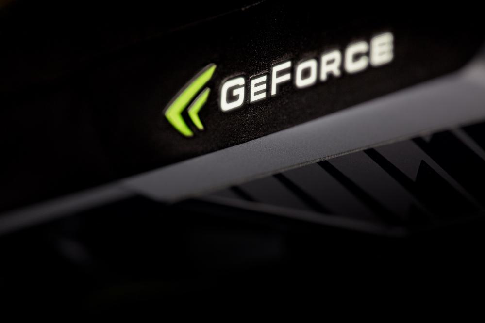 geforce_gtx