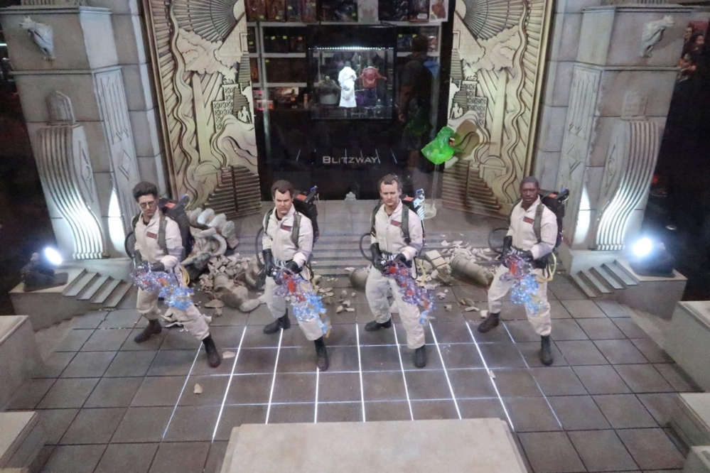 ghostbusters-4