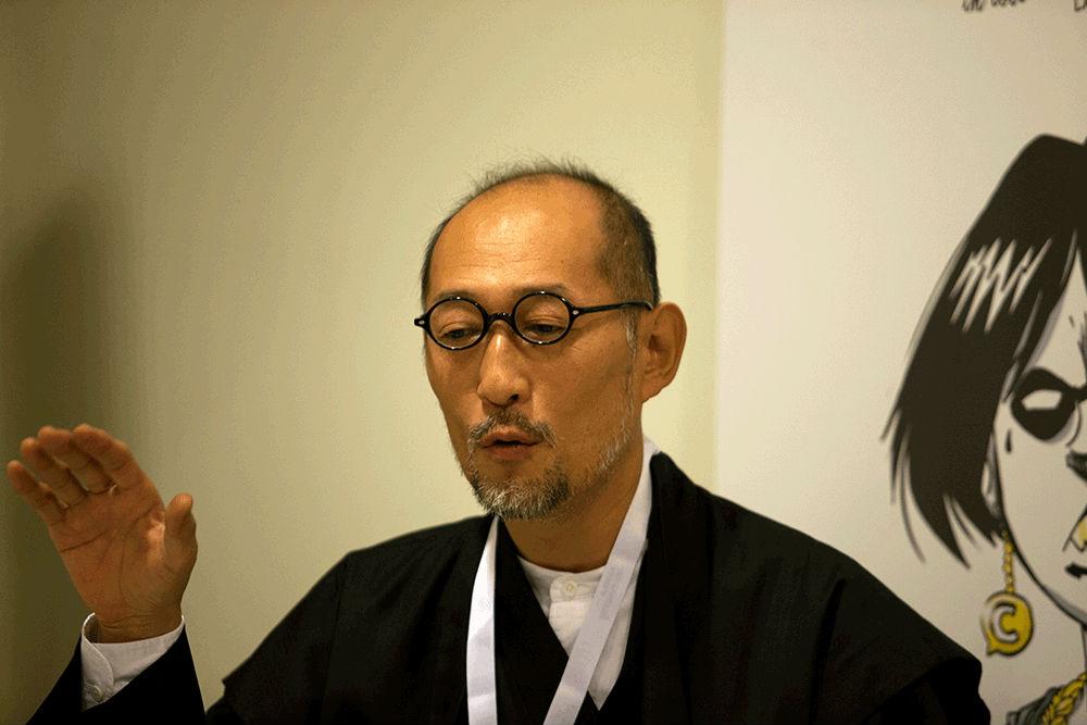 kazuhiro-fujita