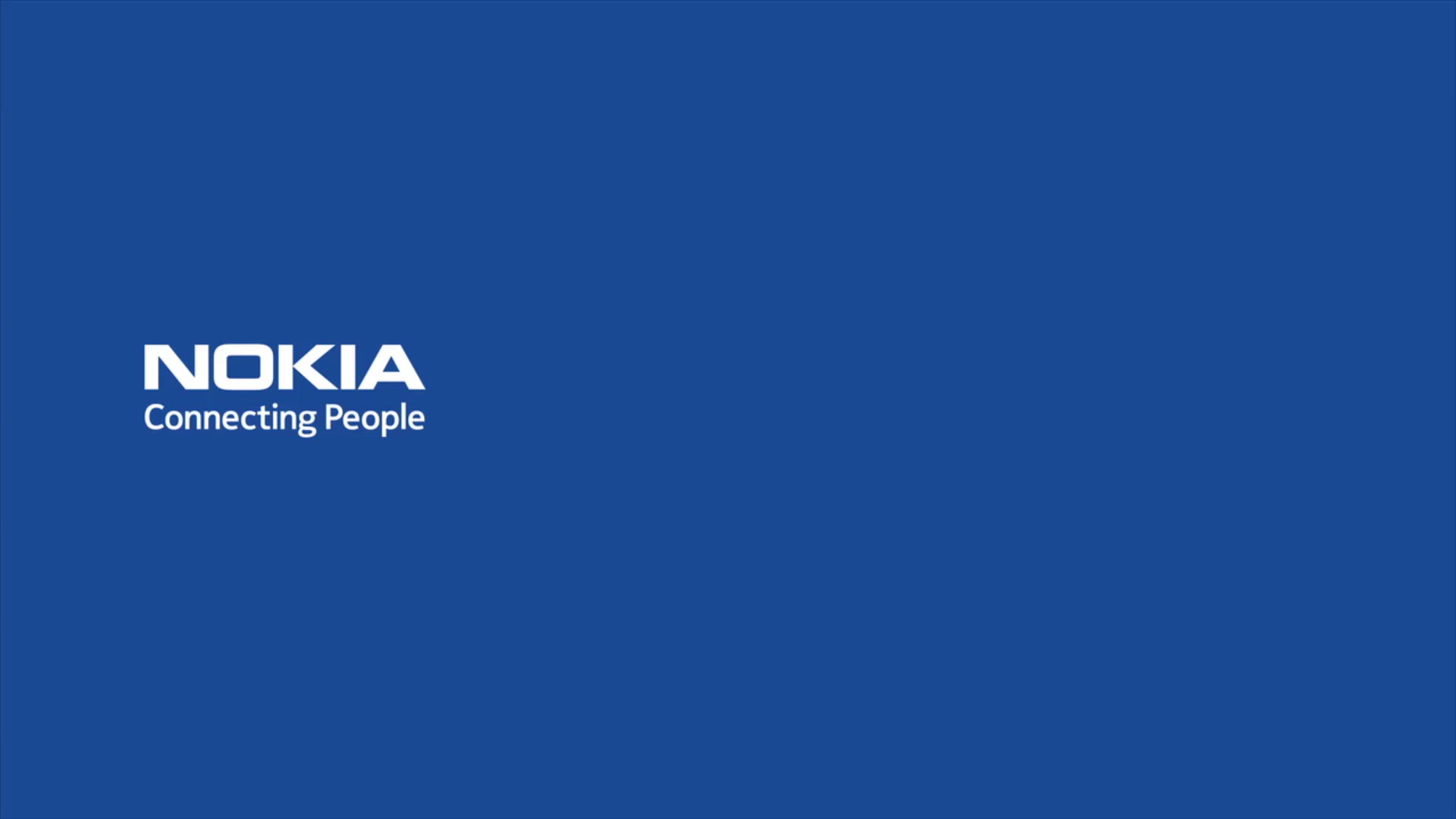 Nokia conferma la presenza al Mobile World Congress 2017