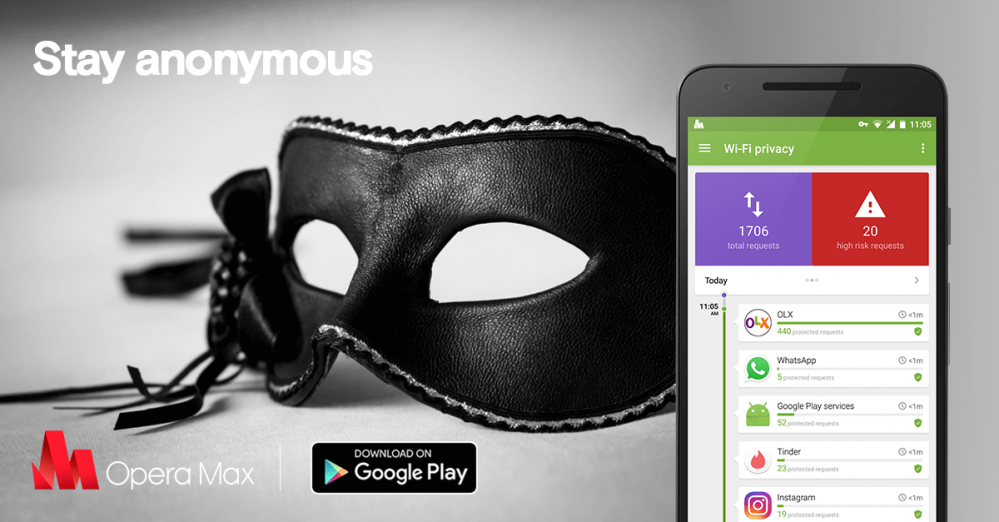 opera-max-stay-anonymous