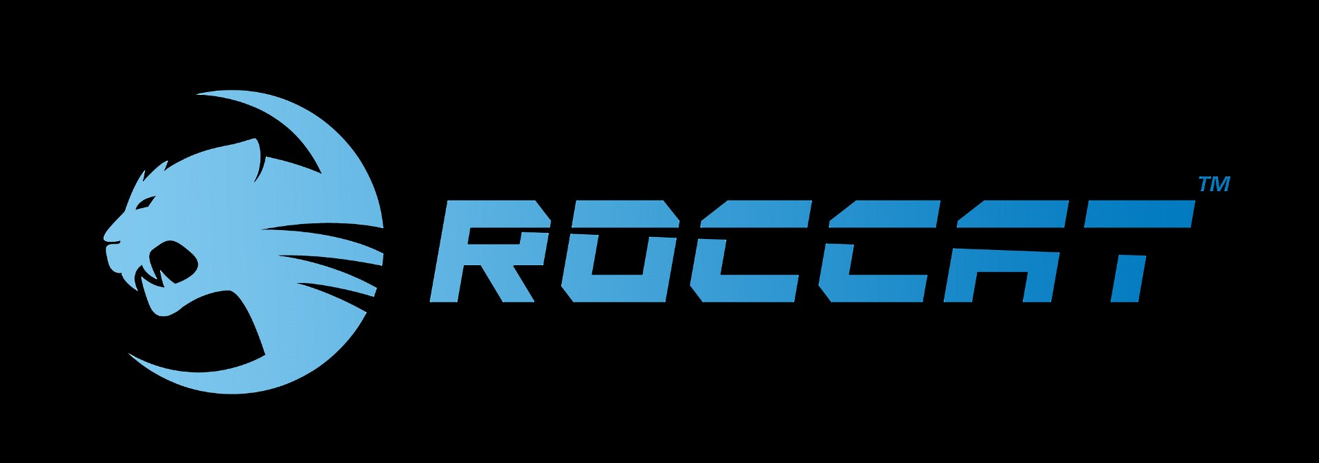Roccat annuncia la nuova serie Taito per il 2017
