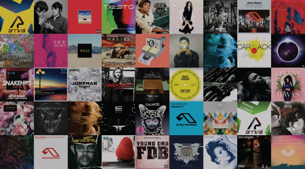 remix-artwork-grid-for-dubset