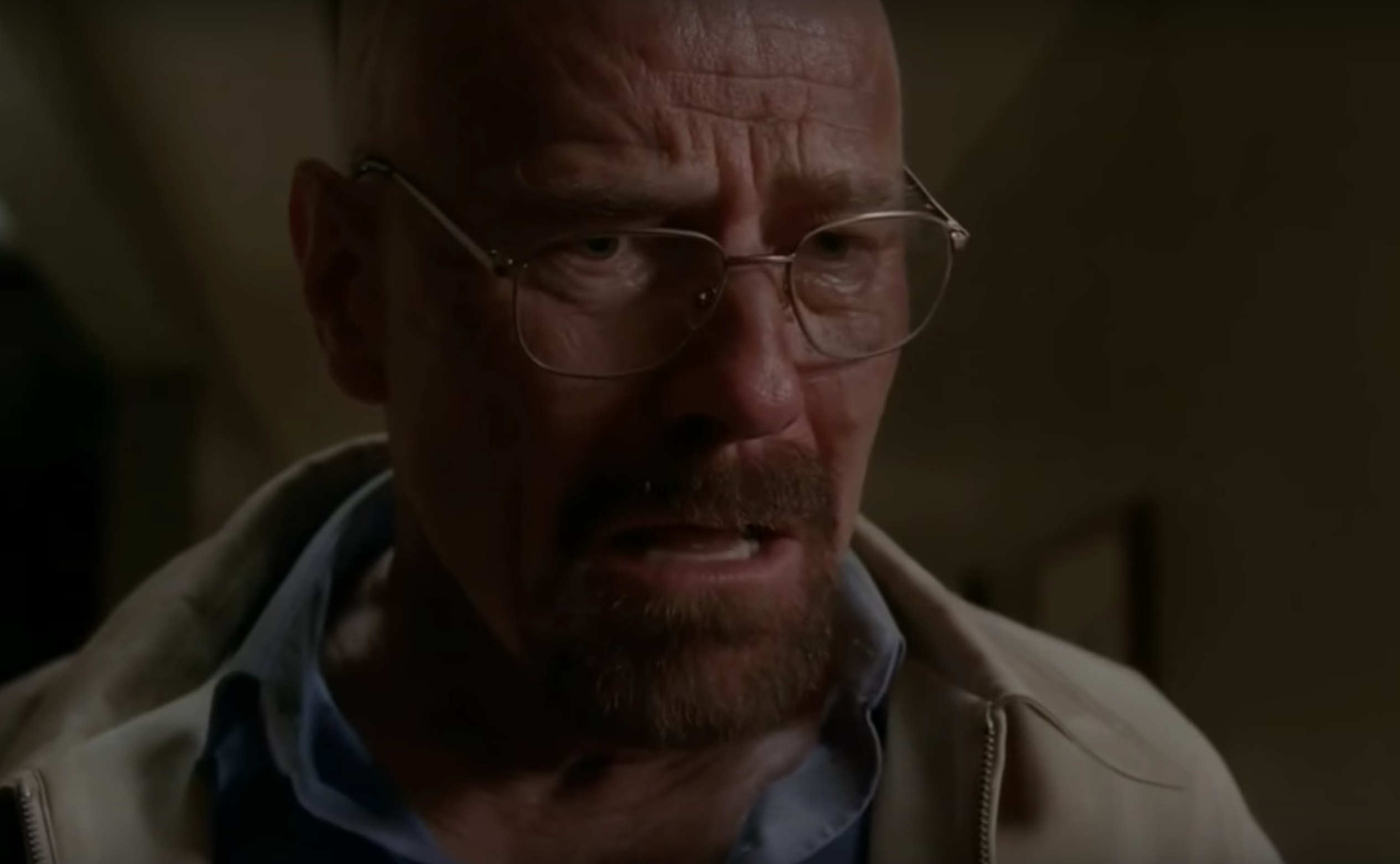 Perché il terzultimo episodio di Breaking Bad è incredibile