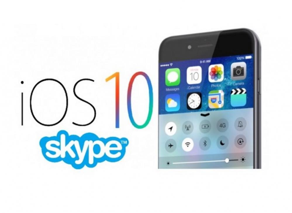 skype-ios-10