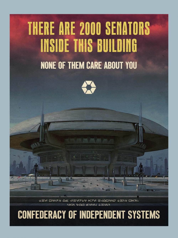 star-wars-propaganda-poster-set_page_01