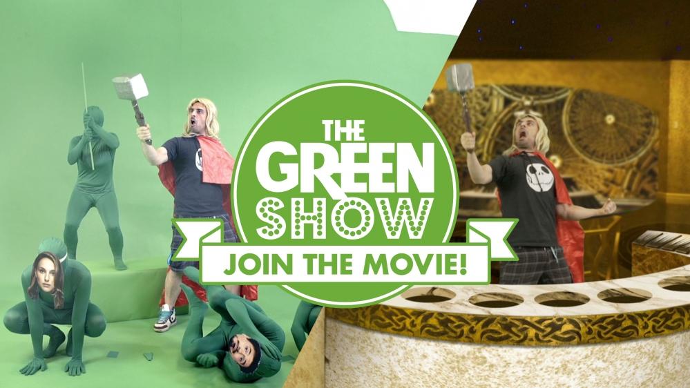 the-green-show-main