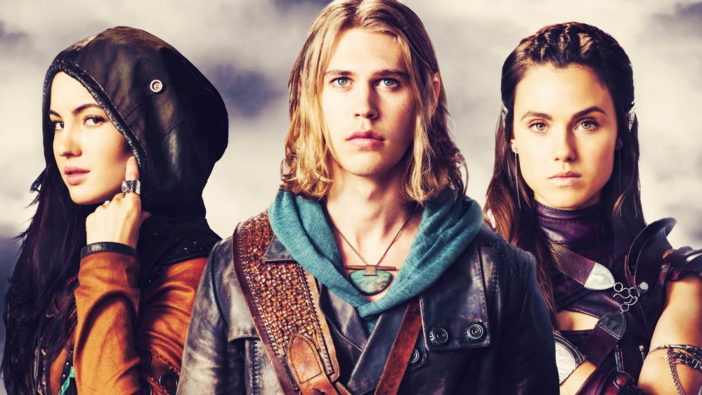 the-shannara-chronicles-high-quality-wallpapers