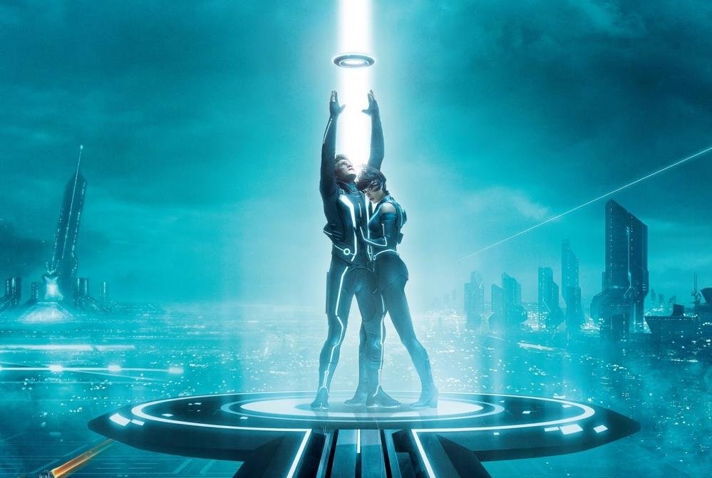tron-legacy-sequel