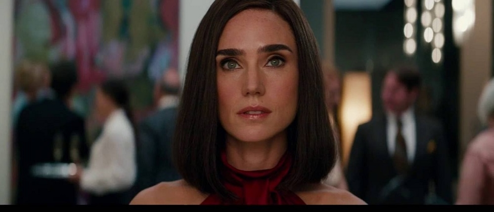 american-pastoral-jennifer-connelly