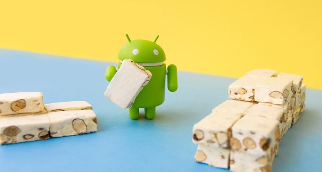 Android viene denunciato di tracciare illegalmente gli utenti