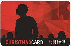 christmascard_left
